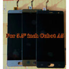 """For 5.5"""" inch Cubot A5 LCD Display + Touch Screen DIgitizer Assembly with Tools"""