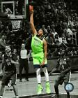 Karl-Anthony Towns Minnesota Timberwolves NBA Action Photo VC102 (Select Size) on eBay