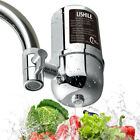 Tap Faucet Water Filter Purifier System Kitchen Faucet Cleaner Home Purifier