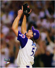 Randy Johnson Arizona Diamondbacks MLB Action Photo RP174 (Select Size) on Ebay
