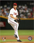 Randy Johnson Arizona Diamondbacks MLB Action Photo II200 (Select Size) on Ebay