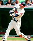 Jason Kipnis Cleveland Indians MLB Action Photo OL044 (Select Size) on Ebay