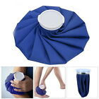 Reusable Ice Bag Pain Relief Heat Pack Sports Injury First Aid for Knee Head