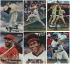 2019 Topps Stadium Club Baseball - Base Set & RC Cards - Choose Card #'s 151-300 on Ebay