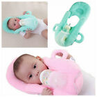 Kyпить Newborn Milk Feeding Pillow Baby Nursing Support Cushion Pad Prevent Flat Head на еВаy.соm