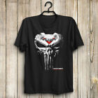 VICTORY MOTORCYCLES-Top Gift-Man's US T-shirt- size S to 5XL- SKULL SO COOL $24.95 USD on eBay