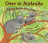 `Berkes, Marianne/ Dubin, J...-Over In Australia BOOK NEW
