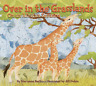 Berkes Marianne/ Dubin Jill...-Over In The Grasslands BOOK NEW