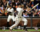 Buster Posey San Francisco Giants MLB Action Photo RH114 (Select Size) on Ebay