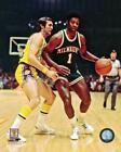 Oscar Robertson Milwaukee Bucks NBA Photo PL213 (Select Size) on eBay