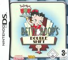 Betty Boop's Double Shift (DS) - Game  CWVG The Cheap Fast Free Post £4.85 GBP on eBay