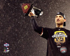 Marco Scutaro San Francisco Giants MLB MVP Photo VK007 (Select Size) on Ebay