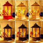 LED Christmas Battery Light Fairy Lights Christmas Wedding Party Decor Supplies