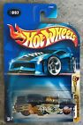 Hot Wheels - Funny Cars - All Mint - $3.99 Each - Free Shipping