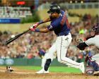 Luis Arraez Minnesota Twins MLB Action Photo WO232 (Select Size) on Ebay