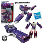 HASBRO Transformers Combiner Wars Decepticon Autobot Robot Action Figurs Boy Toy For Sale