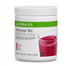 HERBALIFE BEVERAGE MIX 9.88oz PROTEIN ENERGY NUTRITION SNACK LOW CALORIES NEW $25.0 USD on eBay