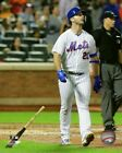 Pete Alonso New York Mets 53rd MLB Home Run Action Photo WP220 (Select Size) on Ebay