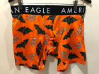 American Eagle, Boxer Briefs & Boxer Shorts, Various Sizes, Designs, And Lenghts