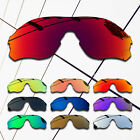 TRUE Polarized Replacement Lens for-Oakley EVZero Path OO9308 Multi-Colors