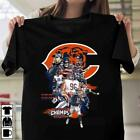 Chicago Bears NFC North Champion Division 2018 Football Shirts Men Women M-5XL $29.82 USD on eBay