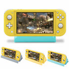 Type-C Charging Dock Charger Base Stand for Nintendo Switch Lite Game Console