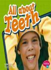 All About Teeth by Schuh  New 9781429617840 Fast Free Shipping-,