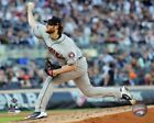 Gerrit Cole Houston Astros 2019 MLB ALCS Action Photo WR231 (Select Size) on Ebay