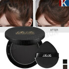 RiRe Quick Hair Cushion Powder 14g Hair Shadow Hair Cover Hair Foundation