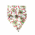 Christmas Table Runner Table Flag Tablecloths Thanksgiving Party Home Decoration