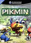 Pikmin: Nintendo Gamecube, The Official Nintendo Player's Strategy Guide