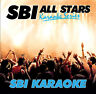 JOE DASSIN - SBI KARAOKE CD+G 8 HIT SONGS