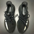 UK NEW Womens Mens Yeezy-Boost 350 V2 Speed Running Sports Outdoor Hiking Shoes