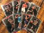 2019-20 Panini Prizm Basketball ROOKIE RC *You Pick From List* Complete Your SetBasketball Cards - 214