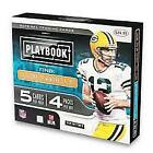 2019 Panini Playbook Retail Exclusive Base Inserts Parallels   Pick/Choose 1-200 $2.99 USD on eBay