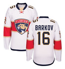 Aleksander Barkov Florida Panthers 16 men's player game jersey $48.32 USD on eBay