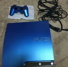 Sony PlayStation 3 ,Slim PS3 Console CECHA,B,H,L,CECH3000,4000,4200,4300,Other