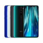 "Xiaomi Redmi Note 8 PRO 6+128GB Smartphone 6,53"" 4500mAh 64MP NFC Global Version"