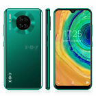 Android 9.0 LTE Mobile Phone New Cheap 32GB 6.3* Smartphone 4G Unlocked Dual SIM