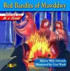 Welsh Folk Tales in a Flash: Red Bandits of ... by Edwards, Meinir Wyn Paperback <br/> FREE US DELIVERY | ISBN: 1847710239 | Quality Books