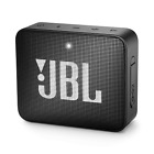 Kyпить JBL GO 2 Portable Waterproof Bluetooth Speaker на еВаy.соm