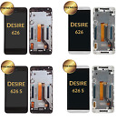 Kyпить HTC Desire 626 / 626S LCD Assembly With Frame на еВаy.соm