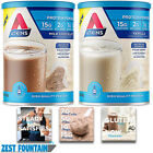 ATKINS KETO PROTEIN POWDER Gluten Free Weight Loss Shake 10oz SATISFY HUNGER NEW $19.95 USD on eBay