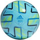 Kyпить NEW Adidas MLS NATIVO XXV CLUB SOCCER BALL FH7317 на еВаy.соm