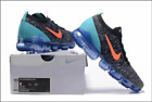 New Woman Men Air VaporMax Flyknit 3.0 Sneakers Running Sports Designer Trainer