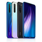Kyпить Xiaomi Redmi Note 8 128GB 4GB 6.3