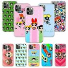 PowerPuff Girls Z TPU Soft Case For iPhone 11 Pro XS Max XR X 6 7 8 plus SE 2020 $4.46 USD on eBay