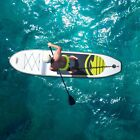 Kyпить Inflatable Stand Up Paddle Board SUP 10ft 11ft на еВаy.соm