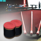 POWDER BLUE Quality USA Silver Cup Pool Snooker Billiard Table Cue Chalk $4.28 CAD on eBay
