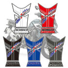 For Triumph Tiger 1050 2006-2012 Motorcycle sticker Tank Pad Protector  -AU $27.18 AUD on eBay